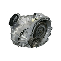 Remanufactured Other Auto Transmission 0AM DSG DQ200 Gearbox Transmission for Volkswagen Golf