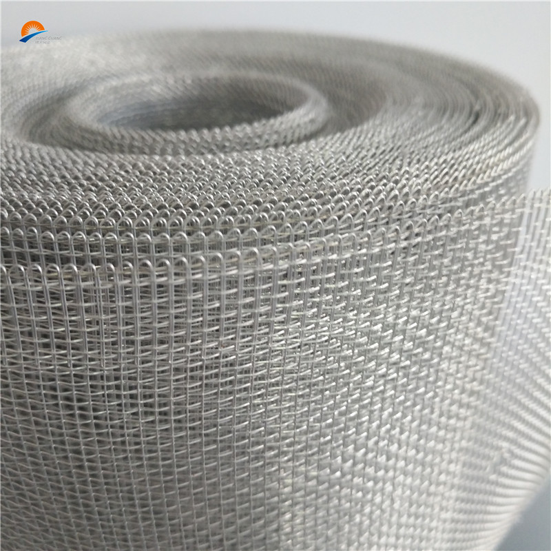 wire mesh filter screen <strong>material</strong>