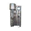 /product-detail/china-automatic-pharmaceutical-industry-pill-candy-almond-sugar-coating-machine-for-sale-62391700974.html