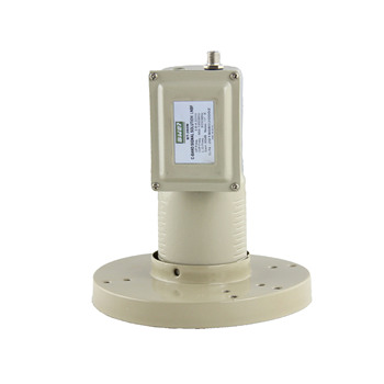 3.8~4.2GHz  Anti-interference Singel Output C-band LNB