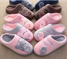 High quality indoor new fashion cute lovely customized home cotton women <strong>slipper</strong>