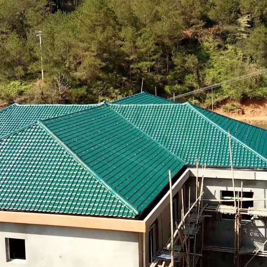 Best Brand Color Roof Design Philippines New Building Material Plastic Roof Tiles Buy Color Roof Design New Building Material Plastic Roof Tiles Product On Alibaba Com