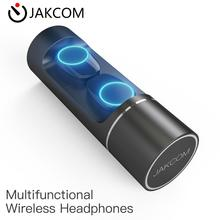 JAKCOM TWS <strong>Smart</strong> Wireless Headphone new Other Consumer Electronics like w08 <strong>smart</strong> <strong>watch</strong> 925 pk ring <strong>smart</strong> <strong>watch</strong> 2018