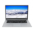 Promotional  15.6 inch FHD  Intel Apollo Lake  N3350  RAM 6GB 64GB Cheap  Laptop
