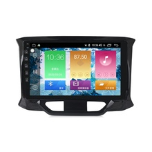 M Series PX6 Android <strong>10</strong>.0 IPS+2.5D+DSP+4G LTE+CarPlay Car Navigation Player For Lada <strong>X</strong> Ray 2015-2019 with RDS MirrorLink no dvd