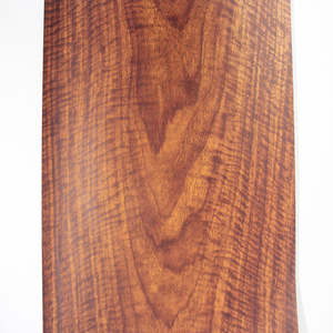 Best-selling manufacturers price best-selling wood grain decorative laminated paper