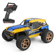 Electric 1:12 Scale rc racing <strong>cars</strong> 45KM/<strong>H</strong> 4wd off-road vehicle <strong>car</strong>