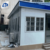 custom customizable economical low cost modular slope  house office camp with light steel frame for sale manufactured in China