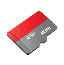 4GB 8GB 16GB 32GB 64GB 128GB memory SD memory card 2 g <strong>mobile</strong> phone memory card