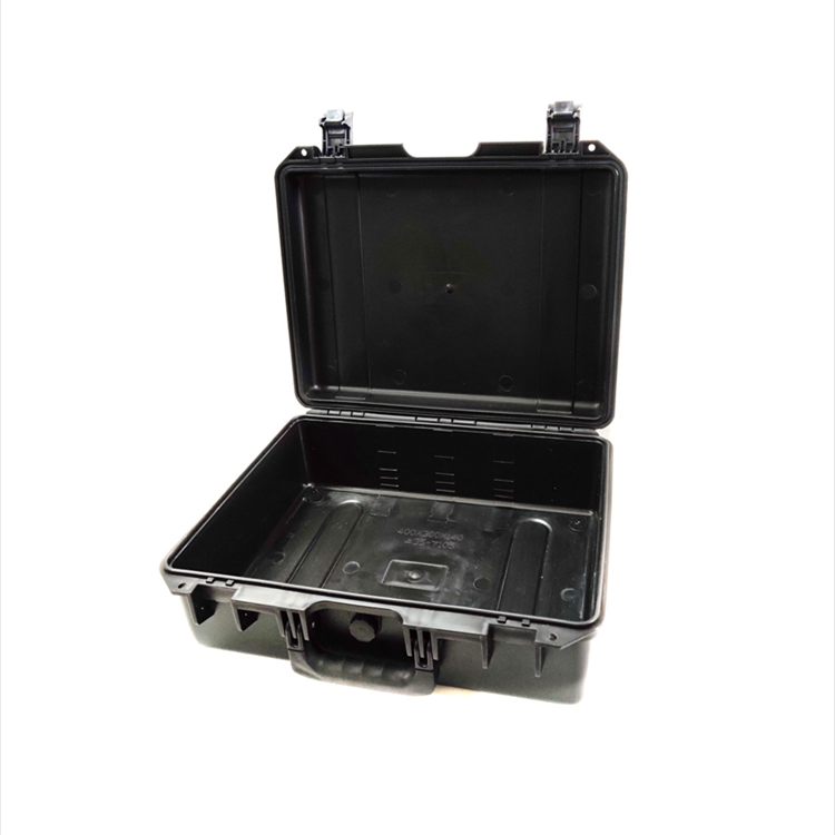 G-403014 IP67 Waterproof Protective Rugged Toolbox <strong>Plastic</strong> Tool <strong>Case</strong>