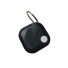 New Arrival Loud Sound Alarm Smart <strong>Key</strong> Finder louder Beep Alarm Smart Tracker