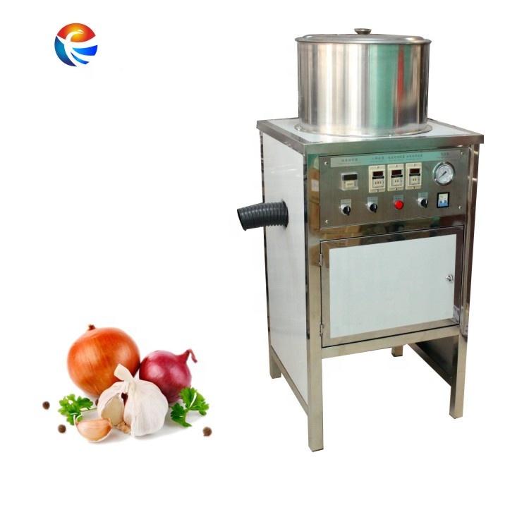 Pour tomates oignons THETAG Coupe-oignons l/égumes citrons machine /à d/écouper et coupe-l/égumes