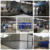 Light wall panel machine precast concrete eps wall panel making precast machine concrete partition wall panel production line