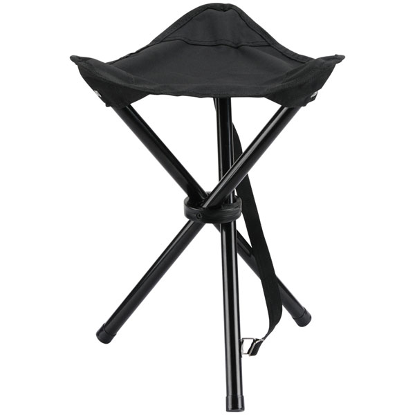 Metal other camping military folding beach chairs foldable beach stool, strong non-skid <strong>caps</strong> lightweight folding stool chair