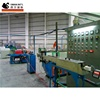 /product-detail/50-electric-wire-cable-making-machine-extrusion-machine-62322159112.html