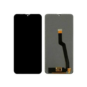 SAEF For Samsung Galaxy A10 LCD Screen Replacement For A10 Original Touch Screen Digitizer Glass Assembly