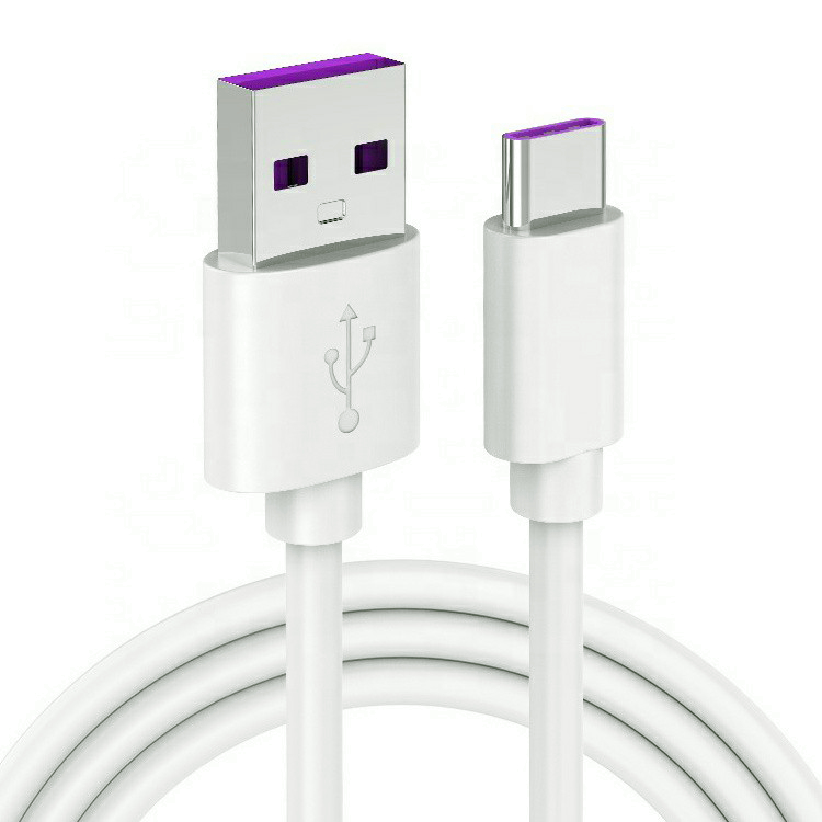 Original USB 5A Type <strong>C</strong> Cable for Huawei P40 P30 P20 Mate 30 20 <strong>10</strong> Pro 3.0 Type-<strong>C</strong> Supercharge for Huawei Super Charger Data Cable