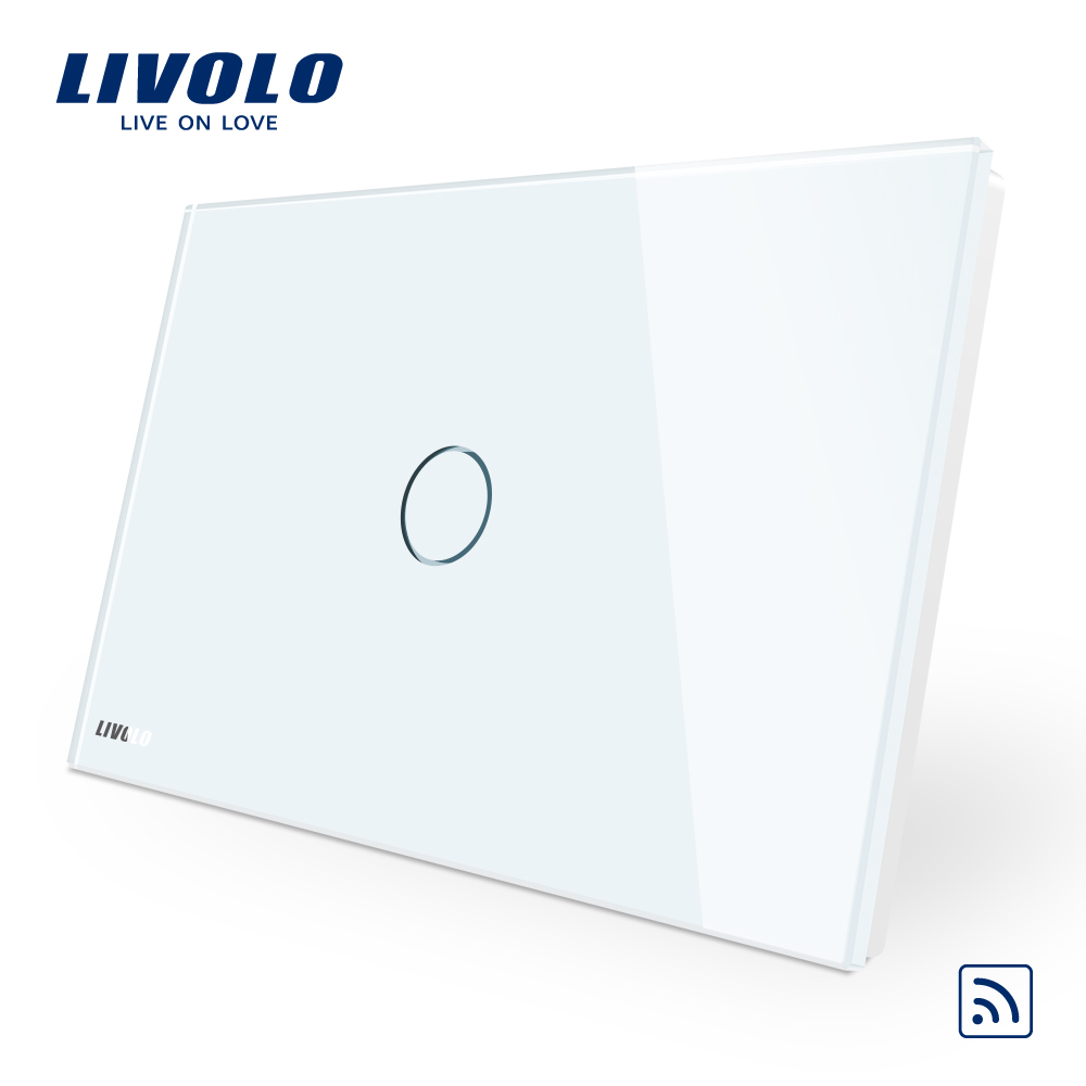 Livolo lamp wifi touch switch bedroom <strong>furniture</strong>,automatic Wall Switch for bedroom sets