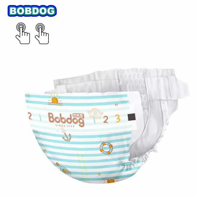 China 1688 taobao jing Sourcing Agent General Baby Diapers <strong>Trade</strong> Agent Professional Product Purchasing Agency