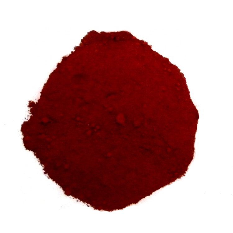 red iron oxide pigment <strong>101</strong>