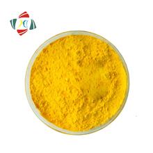 Wuhan HHD Factory Supply 9-Methyl-9H-Beta-Carboline CAS 2521-07-5 9-Me-Bc Powder Nootropics