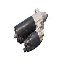 Auto parts A0051516501 car starter motor used for W170/W220/W208/W463/W220/<strong>W163</strong>/W639/W203/W210/W202/W209