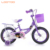 16 inch folding beautiful boy girls pink children bycycles bike for kids baby small aged 2 3 6 years old with music