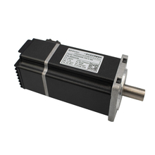 PMM6020-EtherCAT 200W high torque low rpm servo <strong>motor</strong> and drive servo <strong>motor</strong> 24V