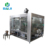 Hot sale glass bottle carbonated cold drink filling machine manufactured in China