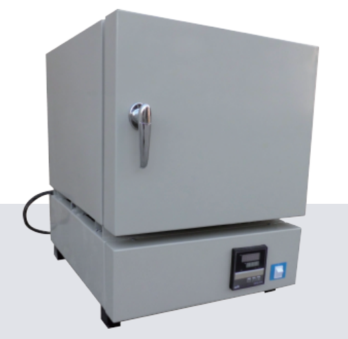 <strong>1000</strong> <strong>C</strong> high temperature lab used electric heating muffle furnace for metal annealing or porcelain/ceramics sintering
