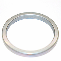 XYC-Magnet N52 5000 Gauss Strong Ring Shape Neodymium Composite Disc Magnets
