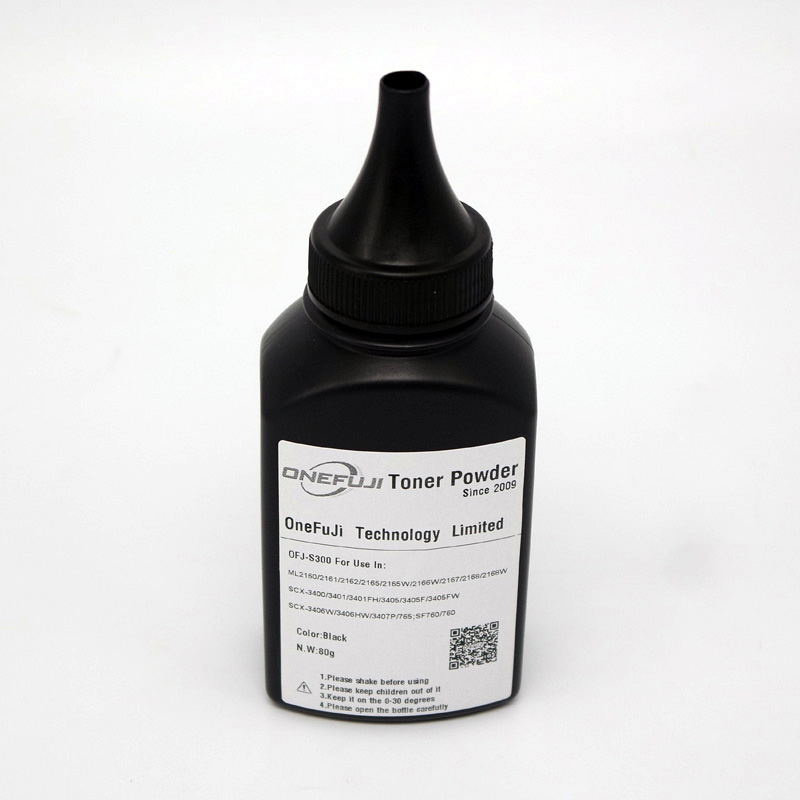 High Quality Black Toner powder for <strong>samsung</strong> MLT-<strong>D101S</strong> <strong>D101S</strong> 101 d101 for ML2160 ML2161 ML2165 SCX3400 3401 3405 SF760 760P 765
