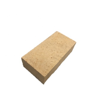 Refractory Company Products Wood Fired Pizza Oven High Alumina Refractory Brick