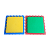 /product-detail/high-quality-low-price-movable-plastic-interlocking-indoor-pp-basketball-flooring-62259396253.html