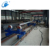 Quality products tower rod internal long pipe longitudinal seam welding machine