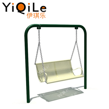 Novel indoor swing sets for adults indoor home swing indoor indian swing