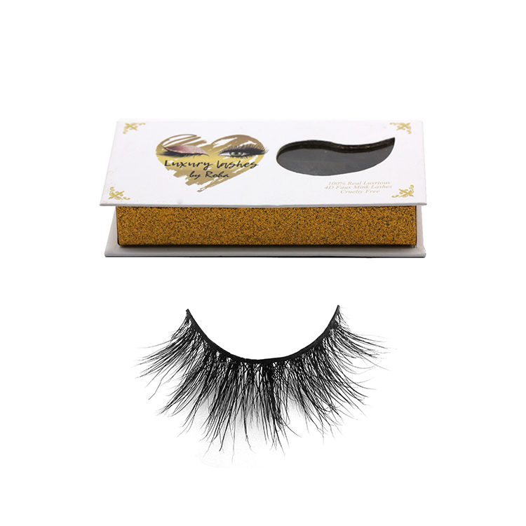 <strong>A03</strong> Hitomi siberian mink top lash mink eyelashes paper eyelash packaging mink eyelashes with custom box