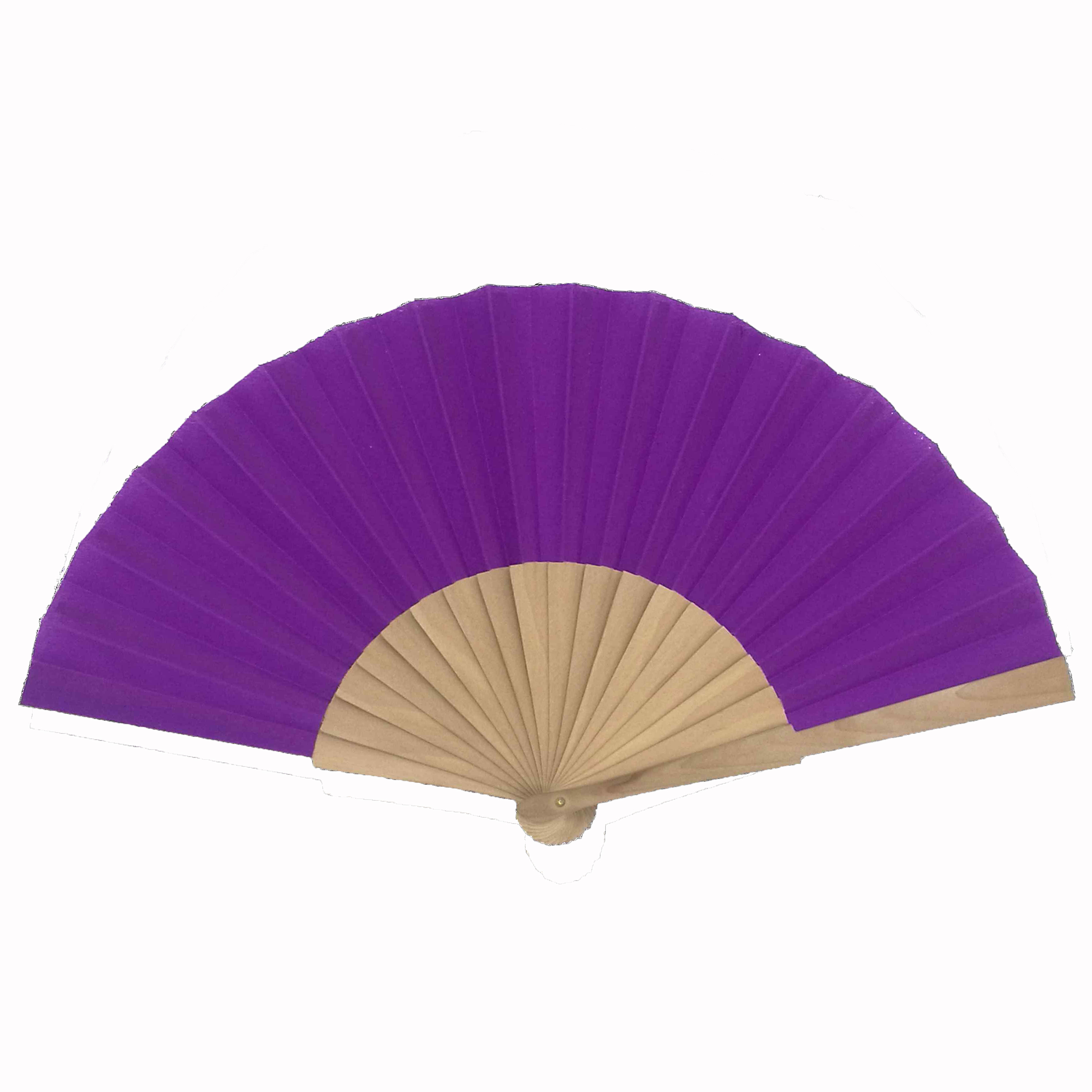 Wholesale custom nylon fold hand fan <strong>bamboo</strong> manufacture