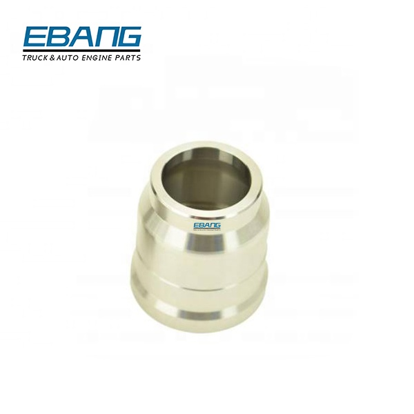 Fuel nozzle injector sleeve tube for 3176 C10 3196 <strong>C12</strong> Caterpillar engine spare parts 116-1102