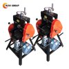/product-detail/electric-cable-wire-stripping-cutting-machine-62246067118.html