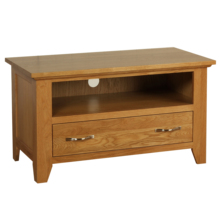<strong>furniture</strong> living room tv stand <strong>furniture</strong> tv stand <strong>furniture</strong> wooden