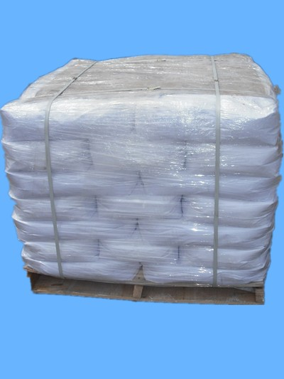 Reach Registered /Titanium Dioxide Rutile for Coating PVC / Good Price