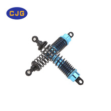CJG RC HSP 106004 (06038) Alum Shock Absorber For 1:<strong>10</strong> Off Road Buggy