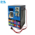 2020 New Design Product Coin-operated WiFi Hotspot with Charging Cable Maquinas Charge WiFi Vending Machine