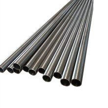 China <strong>steel</strong> factory ASTM A519 SAE4140 Oil Drilling Pipe Cold Drawn Tube