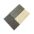 Concrete clinker colorful lowes paving stones bricks