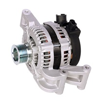 Brand new car alternator 24046 3M5T-10300-LD FOR Ford 3M5T-10300-LD Ford C-MAX 1.8 <strong>02</strong>/07Ford Focus C-max 1.8 16v <strong>01</strong>/04