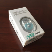 korean cosmetics coloured contact lenses monthly freshtone contact lens
