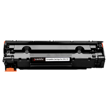 Amida Compatible for Canon Copier Printer Toner <strong>Cartridge</strong> CRG-737 , New with <strong>Chip</strong>