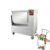 Electric Stuffing Mixing Machine Vegetable Mixing Machine Sausage Meat Mixer